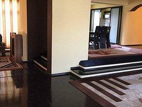 Penthouse de vânzare 5 camere, în Buzau, zona 23 August