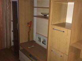 Apartament de vânzare 2 camere în Buzau, Unirii Sud