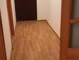 Apartament de vânzare 3 camere în Buzau, Dorobanti 1