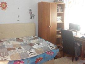 Apartament de vânzare 2 camere în Buzau, Unirii Centru