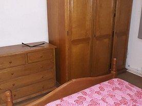 Apartament de vânzare 3 camere, în Buzau, zona Dorobanti 1