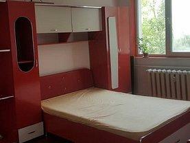 Apartament de vânzare 2 camere, în Buzău, zona Ultracentral
