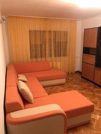 Apartament 2 camere - Viitorului! - imaginea 1