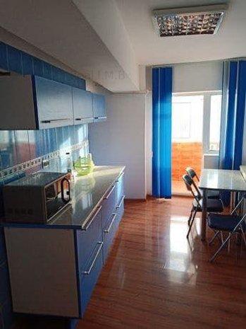 Apartament 2 camere - Unirii Nord - imaginea 1