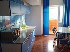 Apartament de vânzare 2 camere, în Buzău, zona Unirii Nord