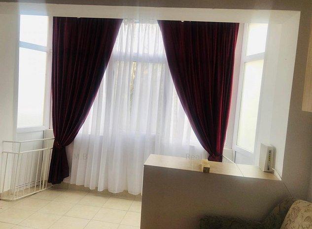 Apartament 2 camere - Obor! - imaginea 1