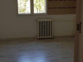 Apartament de vânzare 2 camere în Buzau, Dorobanti 1