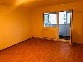 Apartament de vânzare 2 camere, în Buzău, zona Broşteni