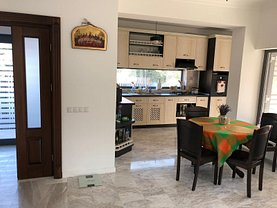 Casa de vânzare 5 camere, în Buzau, zona 23 August