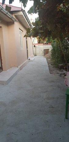 Casa cartier Mihai Viteazu - imaginea 1