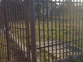 Teren constructii de vânzare, în Buzau, zona Marghiloman