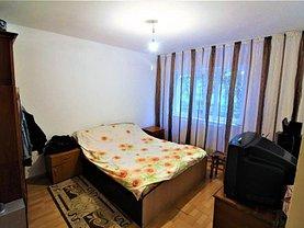 Apartament de vânzare 2 camere în Alba Iulia, Ultracentral