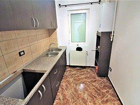 Apartament de vânzare 2 camere în Alba Iulia, Nord
