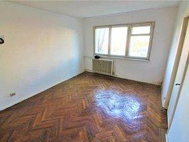 Apartament de vânzare 2 camere, în Bacău, zona Central