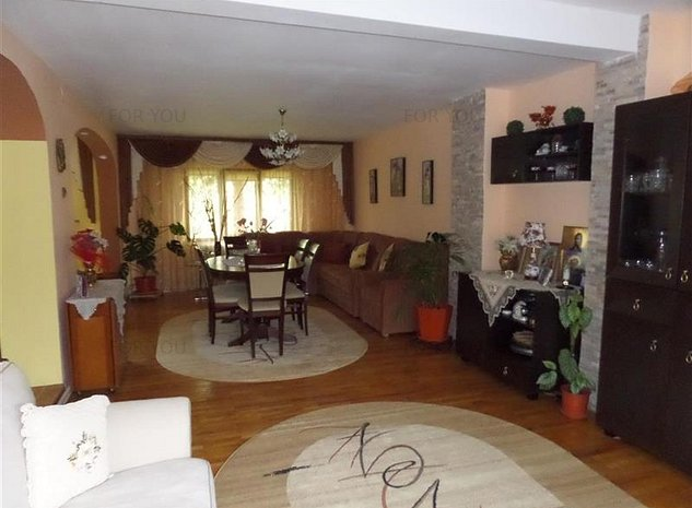 vila central Bacau ideal gradinita particulara - imaginea 1