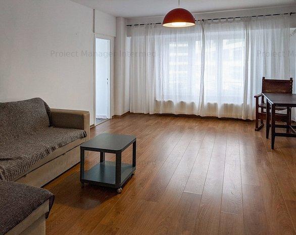 calea calarasilor hyperion inchiriere apartament 3 camere - imaginea 1