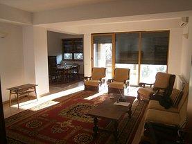 Vânzare vanzare apartament 4 camere