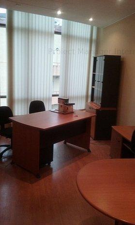 pache protopopescu inchiriere spatiu birou - imaginea 1