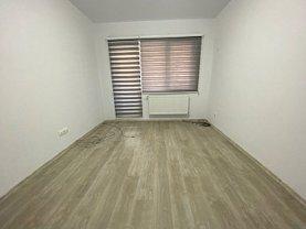 Apartament de închiriat 3 camere, în Bucureşti, zona Fundeni