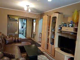 Apartament de vânzare 4 camere în Constanta, Inel II