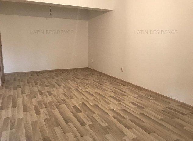 Apartament 2 camere - Latin Residence - Discount (- 3000 Euro) - imaginea 1