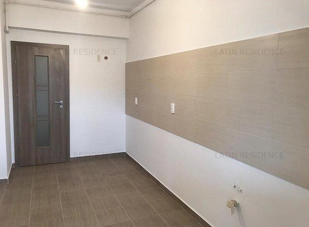 Apartament 2 camere - Latin Residence - Discount (-3000 Euro) - imaginea 1