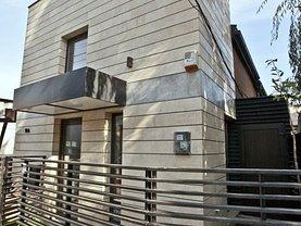 Casa de închiriat 5 camere, în Bucuresti, zona P-ta Alba Iulia