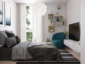 Apartament de vânzare 2 camere, în Timisoara, zona Tipografilor