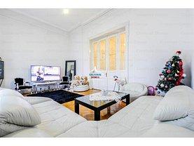 Apartament de închiriat 5 camere, în Bucuresti, zona P-ta Unirii