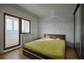Apartament de închiriat 4 camere, în Bucuresti, zona Doamna Ghica
