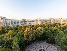 Apartament de vânzare 5 camere, în Bucureşti, zona Unirii