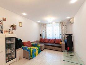 Apartament de închiriat 3 camere, în Bucureşti, zona Ghencea