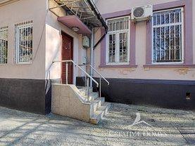 Casa de închiriat 2 camere, în Ploieşti, zona Traian