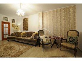 Casa de vânzare 5 camere, în Bucuresti, zona Chibrit