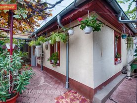 Casa de închiriat o cameră, în Bucureşti, zona Ferentari