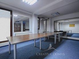Închiriere birou în Bucuresti, Gara de Nord