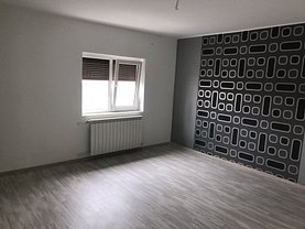 Apartament de vânzare 6 camere, în Constanta, zona Anda
