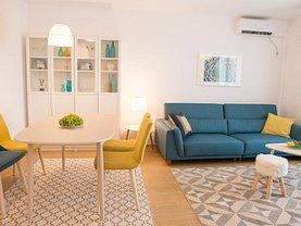 Apartament de închiriat 2 camere, în Constanta, zona City Park Mall