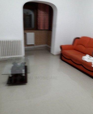 Apartament 2 camere Bicaz Dacia: Apartament 2 camere Bicaz Dacia