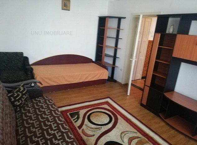 Apartament 2 camere zona Podu Ros: Apartament 2 camere zona Podu Ros