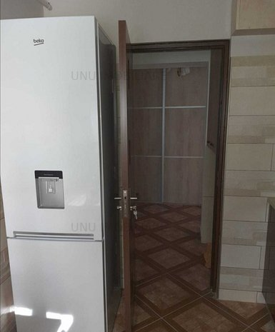 Apartament 2 camere zona Gara: Apartament 2 camere zona Gara