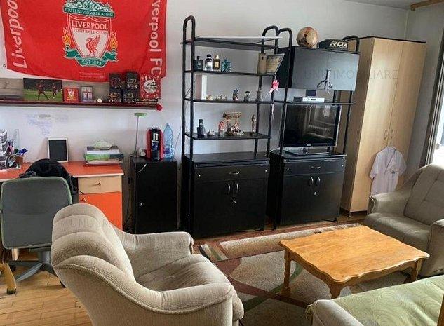 Apartament 2 camere zona Centru- Hala Ce: Apartament 2 camere zona Centru- Hala Centrala
