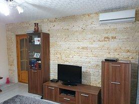 Apartament de vânzare 2 camere, în Iaşi, zona Metalurgie