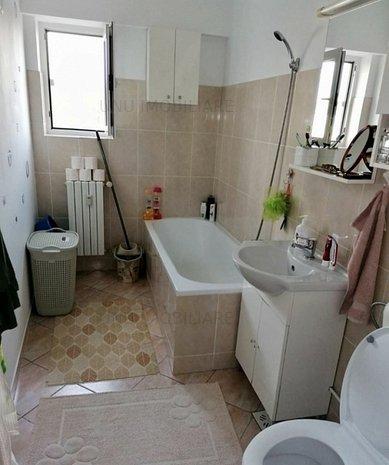 Apartament 2 camere zona Zimbru: Apartament 2 camere zona Zimbru