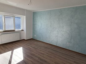 Apartament de vânzare 2 camere, în Iaşi, zona Dacia