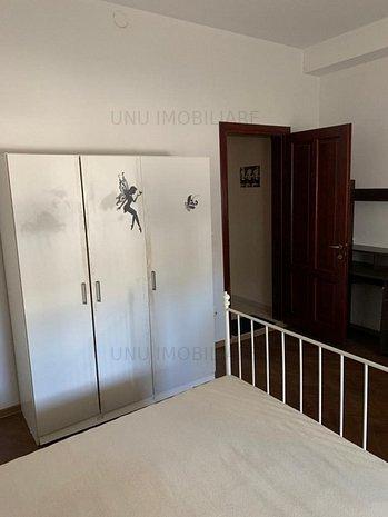 Apartament 2 camere zona Centru- Spitalu: Apartament 2 camere zona Centru- Spitalul Sf. Spiridon