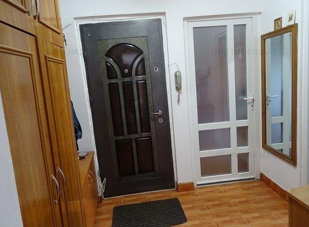 Etaj 3/4 , Apartament 2 camere decomanda: Etaj 3/4 , Apartament 2 camere decomandat , Dacia