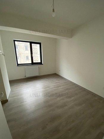 Apartament 2 Camere Decomandat Cug: Apartament 2 Camere Decomandat Cug