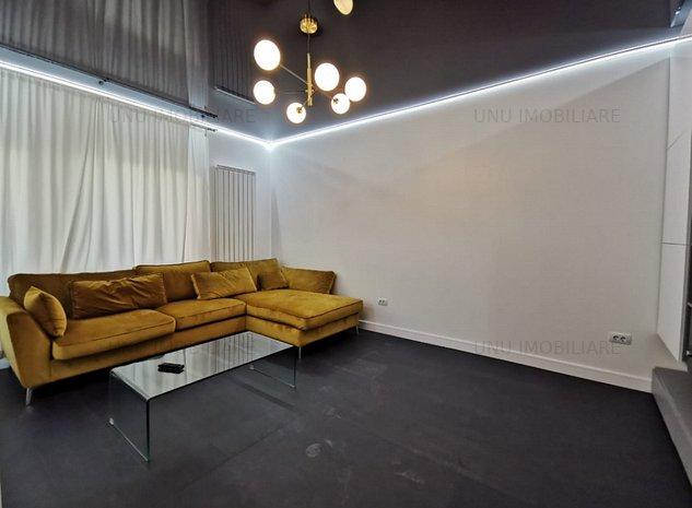 Apartament Smart/Tatarasi Rezidential, 6: Apartament Smart/Tatarasi Rezidential, 66mp,comision 0, ultimile disponibilitati