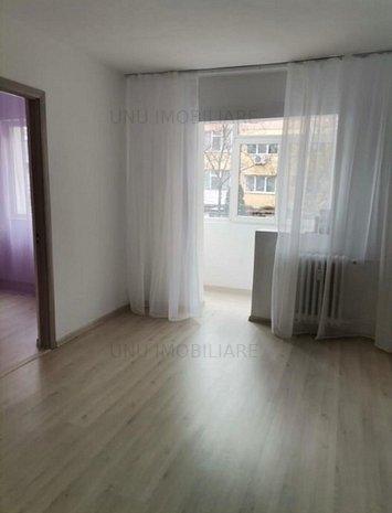Etaj 1 , Alexandru - Miron Costin , apar: Etaj 1 , Alexandru - Miron Costin , apartament 2 camere , renovat complet